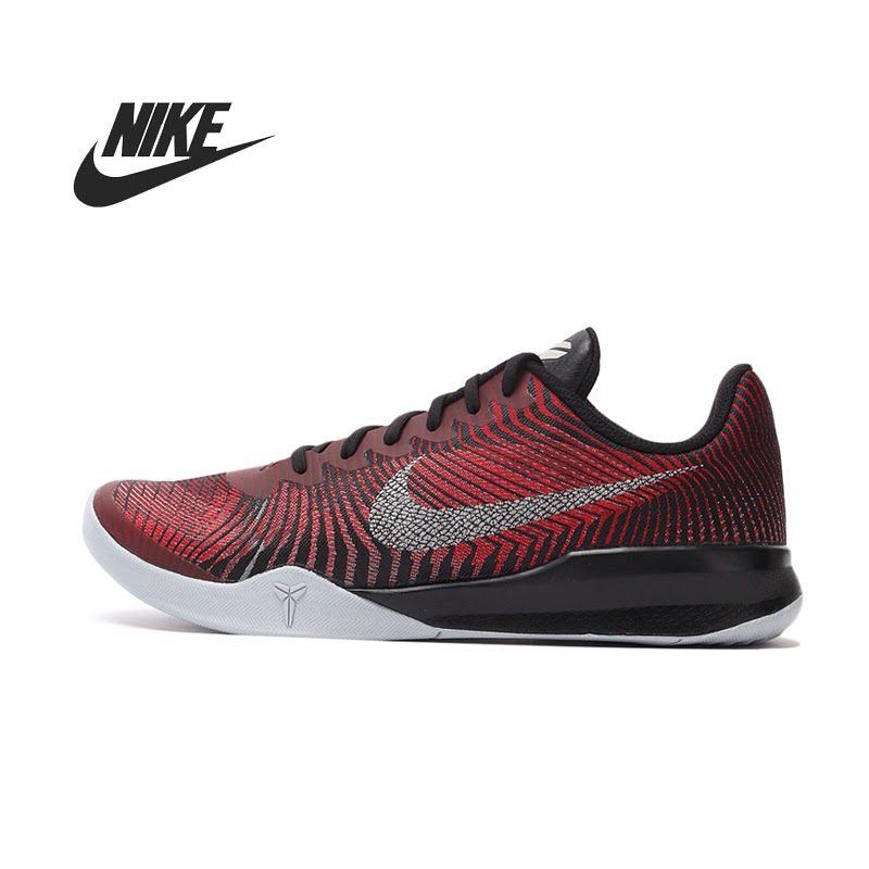 7a34520fc63 bellapesto  Original New Arrival 2016 NIKE men39 s Basketball shoes ...