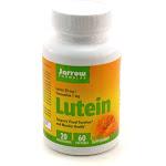 Lutein by Jarrow - 60 Softgels