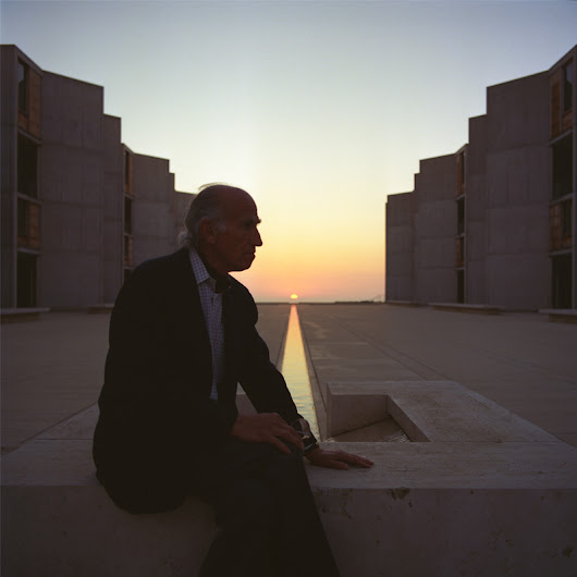 About Jonas Salk - Salk Institute for Biological Studies