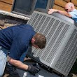 Heating and Air Conditioning System Installation Services