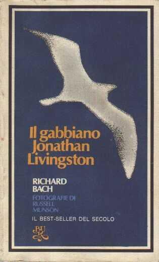 http://www.leggereacolori.com/wp-content/uploads/2015/01/il-gabbiano-jonathan-livingstone_fronte.jpg