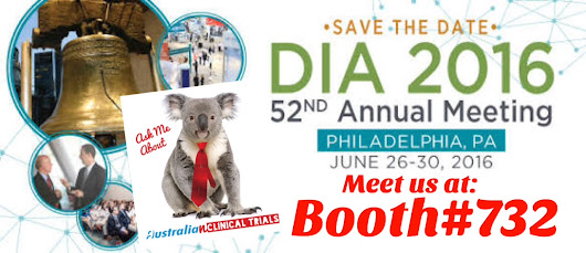 Meet Datapharm in Philadelphia at DIA 2016 this June! - Datapharm Australia