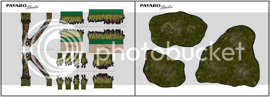 photo swampy.dioramavia.papermau.001_zpski5zftlp.jpg