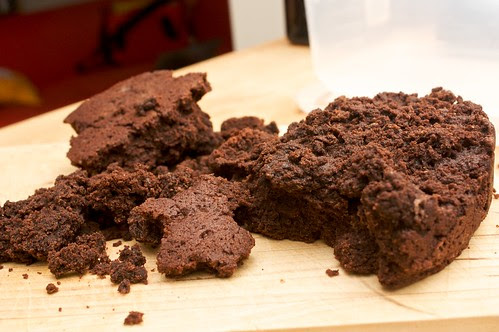 fail cake
