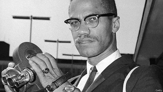 150220234542_50_years_since_the_assassination_of_malcolm_x_624x351_getty