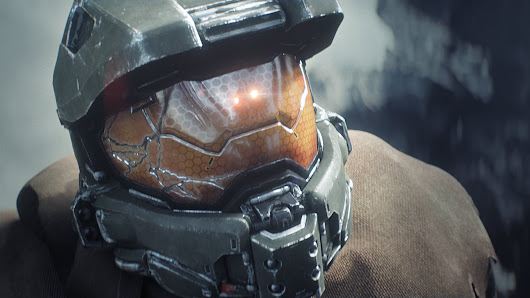 Rumors: HALO 5 sarà presto disponibile | XithCode