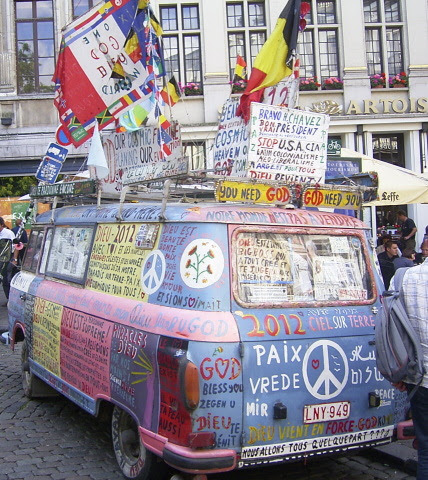 File:Flower-Power Bus.jpg