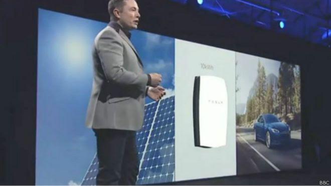 Elon Musk (BBC)
