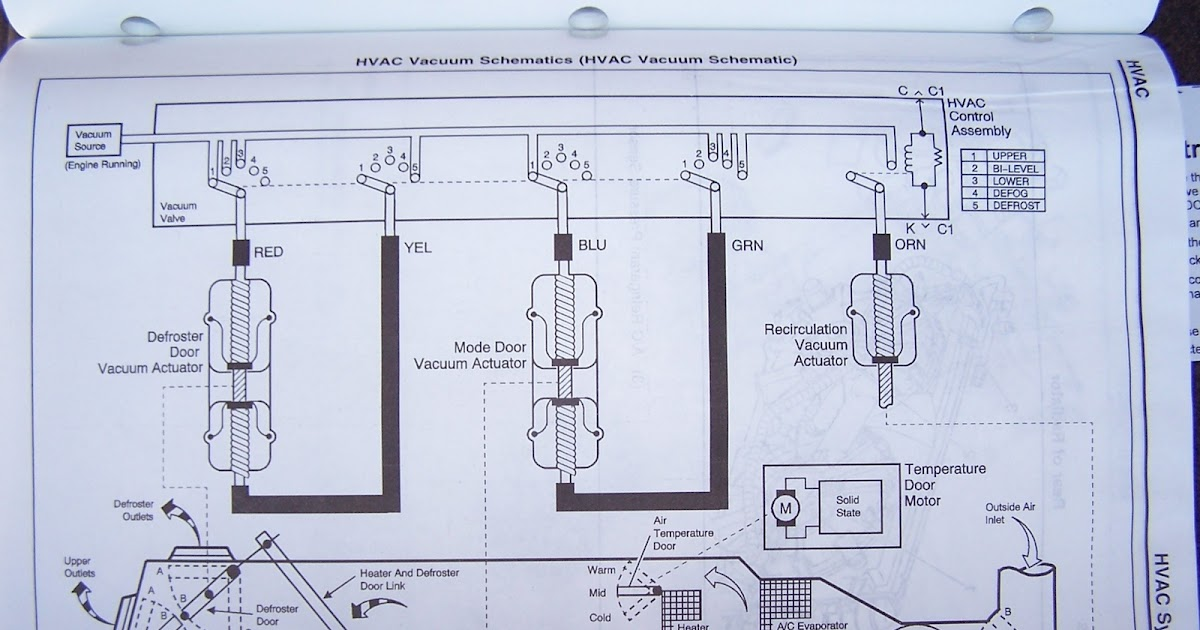 Diagram 2013 Chevy Express Wiring Diagram Pto Full Version Hd Quality Diagram Pto Livingdiagram Xeelbee Fr