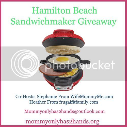 photo hamiltonbeachsandwichmakergiveaway_zpsd05c56a8.jpg