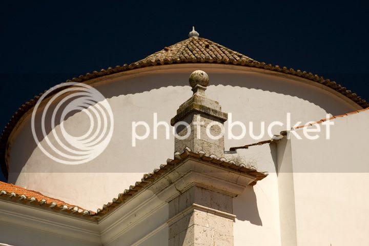 photo Igreja-Benfica_zpsfc45d44f.jpg