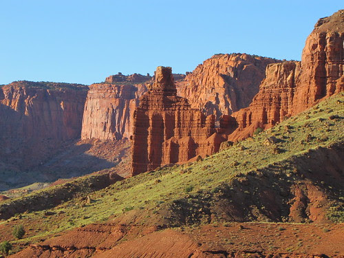 IMG_3473_Capitol_Reef_National_Park