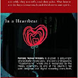 In a Heartbeat: A Collection of Poetry: Pamela Walker-Williams: 9780982890929: Amazon.com: Books