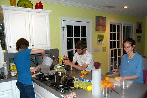 PB251894-2009-11-25-Thanksgiving-Get-Ready-Russian-Tea
