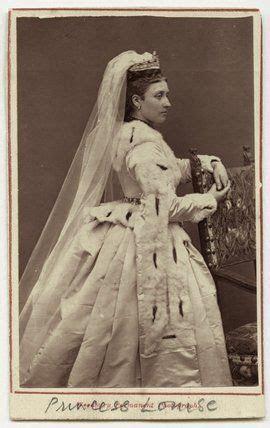 8 best Louise, Duchess of Argyll images on Pinterest