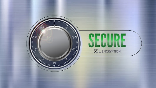 Businesses Can Hire An SEO Company Orange County To Install Their SSL Certificate
