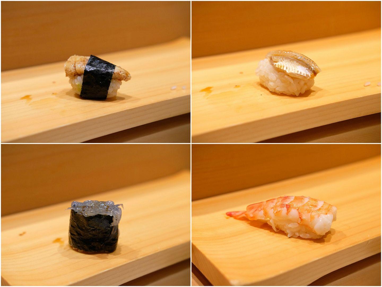 photo Sushi Bar Yasuda Tokyo Japan 2.jpg