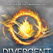 Divergent [Veronica Roth]