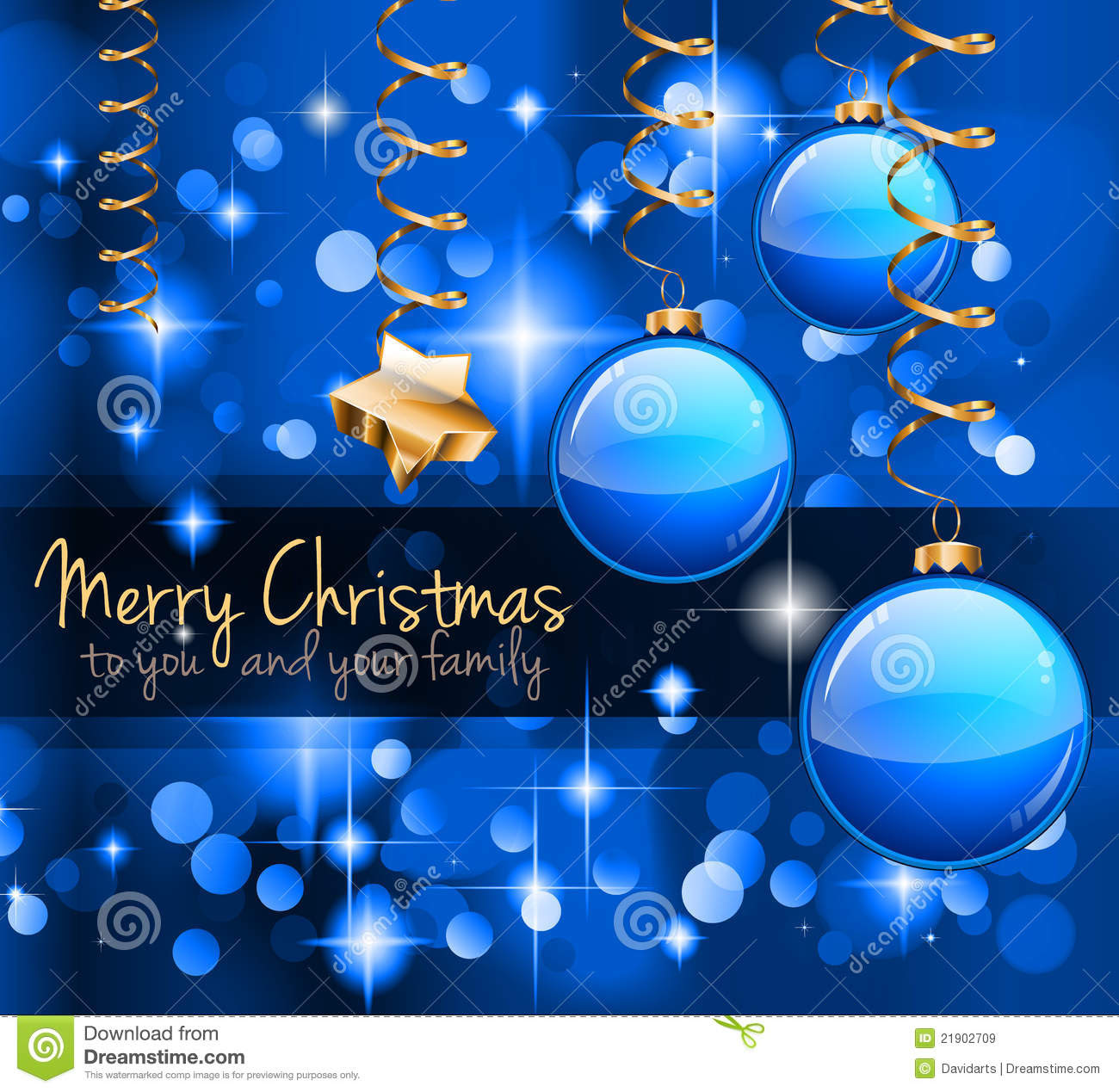 Christmas Greetings Free Download Xmast 4