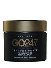 Go 24:7 Texture Paste 59ml