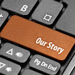 The Story Behind Our Success - Houston Texas - Enstep Technology Solutions