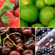 24 Of The Healthiest Fruits In The World