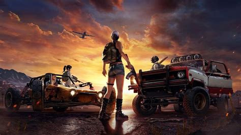 pubg wallpapers  mobile hd  vostory