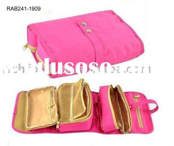 drawstring cosmetic bag, drawstring cosmetic bag Manufacturers in ...