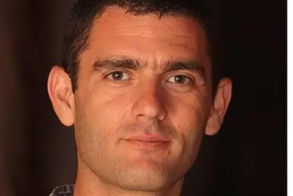 Matan Peled, Im Tirtzu chairman