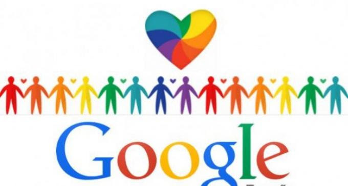 Empresas-apoyo-colectivo-LGBT-Google-1