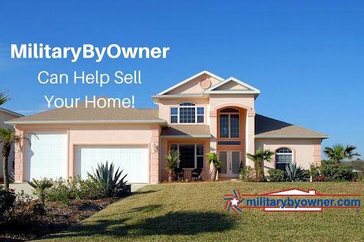 How MilitaryByOwner Can Help Sell Your Home [Video]