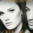 My Only Escape (Hiding Out - Book 1) by Jaycee DeLorenzo — Reviews, Discussion, Bookclubs, Lists