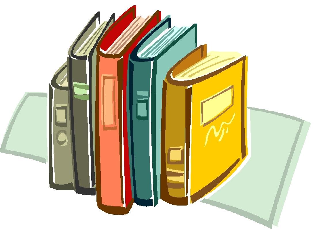 Racking de lectura