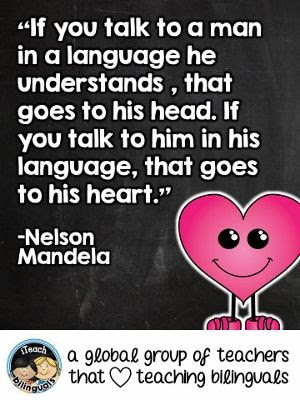 quotes about education diversity sacin quotes