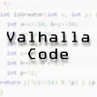Valhalla Codes - Golang Fibonacci Closure Exercise