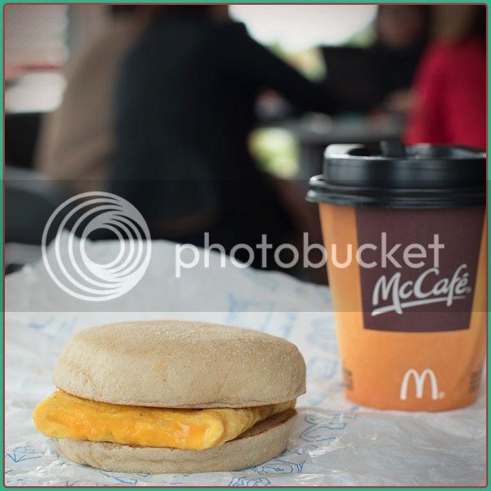 mcdo-cheesy-eggdesal