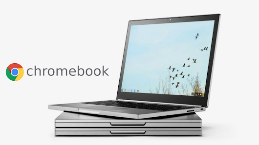 Best apps for Chromebooks - Bane Tech