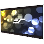 Elite Screens DIY Wall 3 Series