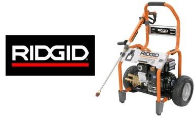 Electric Pressure Washers Gbg Power Electric Pressure Washer