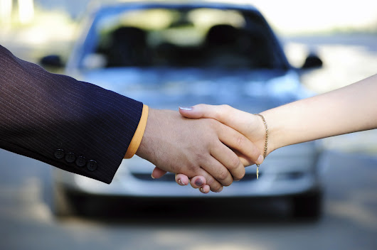 Get Cheap Auto Insurance No Down Payment in Canada Online