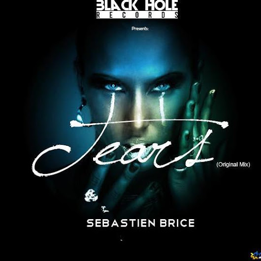 Sebastien Brice - Tears (Original Mix)