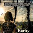"5-Stars for ""Rarity from the Hollow""by Robert Eggleton"