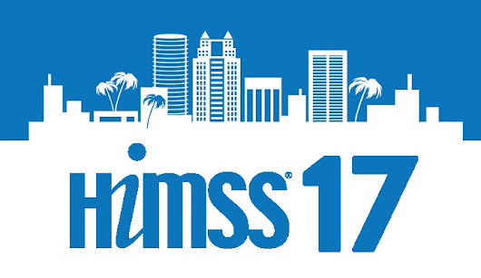 Blockchain, Big Data, Interoperability Coming Up at HIMSS17