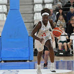 Basket-ball. Ligue féminine : les 16 jours de Nantes-Rezé pour se maintenir