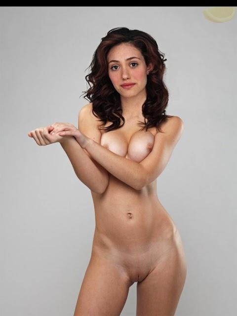 Emmy Rossum Nude Hot Photos/Pics | #1 (18+) Galleries