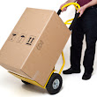 Pack With Boxworks - Large Moving Boxes - Tall and Extra Tall