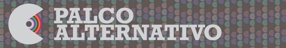 Resultado de imagem para musica alternativa
