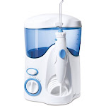 Water Pik Ultra WP-100W Water Flosser