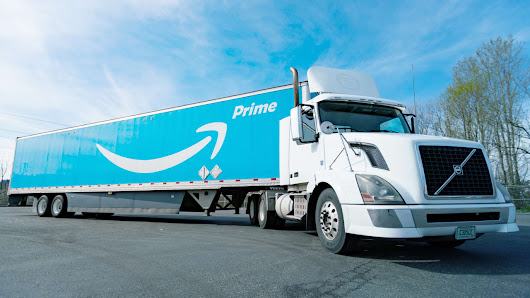 The best Amazon Prime Day 2018 deals so far