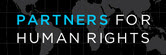 partners-cyan